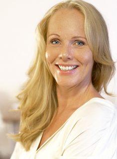 Katrin_Profilfoto